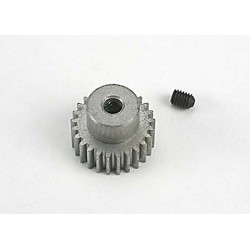 Pinion 25t 48pitch