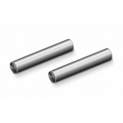 Pinne Titan 3x20mm (2)
