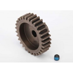 Pinion Drev 29T 1.0M Pitch för 5mm Axel