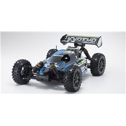 INFERNO NEO 3.0 READYSET T1 (KT231P-KE21SP) - BLUE