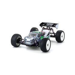 INFERNO MP10T TRUGGY 1:8 GP 4WD