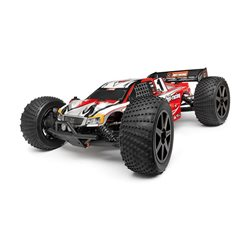 Trophy Truggy Flux 1:8 4WD Electric R/C Truggy