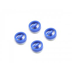 BUSHINGS FOR IFW332 KNUCKLE-MP10