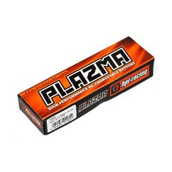 PLAZMA 11.1V 3200MAH 35C LIPO BATTERY PACK 35.52WH