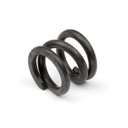 Slipper Clutch Spring 7x9x1.7mm 3coils