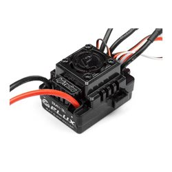 FLUX EMH-3S BRUSHLESS ESC
