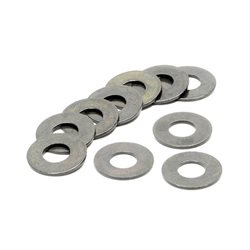 WASHER M3X8MM (10PCS)