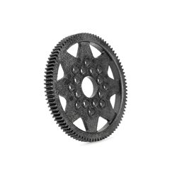 SPUR GEAR 90 TOOTH (48DP)