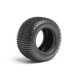 GROUND ASSAULT TIRE D COMPOUND (2.2IN/2PCS)