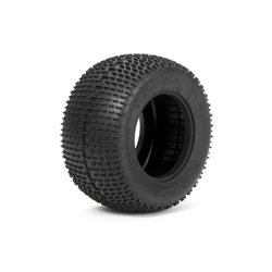 DIRT BONZ TYRE S COMPOUND 57X50MM (2.2IN)/2PC