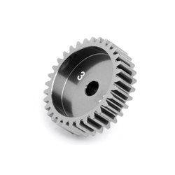 PINION GEAR 31 TOOTH (0.6M)