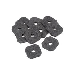 BODY MOUNT PAD (10PCS)