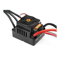 FLUX ELH-6S BRUSHLESS WATERPROOF ESC