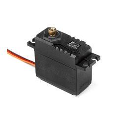 HPI SS-30MGWR SERVO (WATER-RESISTANT/6.0V/8KG/METAL GEARED)