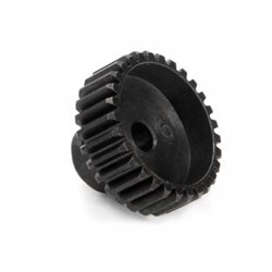 PINION GEAR 29 TOOTH (48DP)
