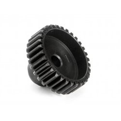 PINION GEAR 31 TOOTH (48DP)