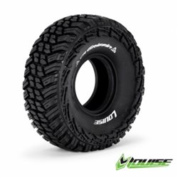 """Tire CR-GRIFFIN 1.9"""" (2)"""