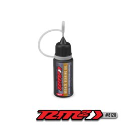 JConcepts - RM2 bronze, bearing oil and general purpose medium lubricant