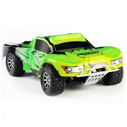 1/18 2,4 GHz 4wd RC Car Off Road Short Course RTR