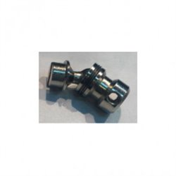 Universal shaft cup 12429 (1pcs)