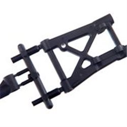 REAR SUS. ARM MRX-6X (1 PCS)