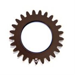 PINION GEAR 24T