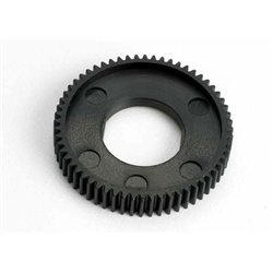 "Spur Gear 60T for ""return-to-shore"""