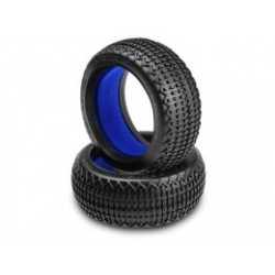 Metrix - blue compound - (fits 1/8th buggy)