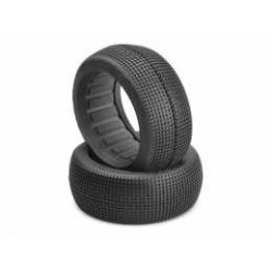 Reflex - black compound (fits 1/8th buggy)