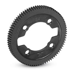 Spur Gear for Gear Diff 84T 64P