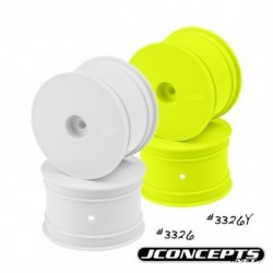 """Mono - TLR 22 4.0 