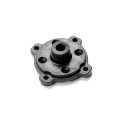 Composite Center Gear Differential Adapter Large Volume XB4
