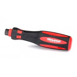 Speed Bits Premium Handle Medium