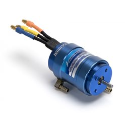 Motor Seaking 3900kV 2848SL Water Cooled 2-Pole 2-3S