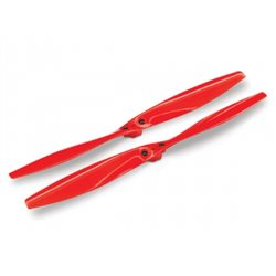 Rotor blade set Red, Aton (2)
