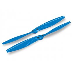 Rotor blade set Blue, Aton (2)