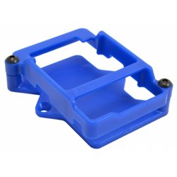 Cage Blue ESC XL-5 Stampede 4x4, Slash 2WD/4x4