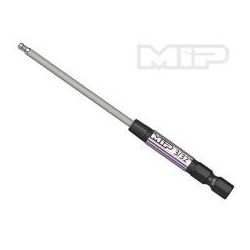 MIP 3/32 Thorp Ball Speed Tip Wrench
