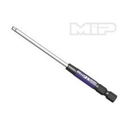 MIP 2.5mm Speed Tip Wrench