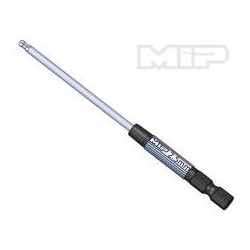 MIP 2.5mm Ball Speed Tip Wrench