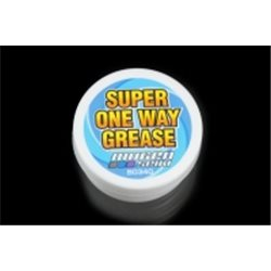SUPER ONE-WAY GREASE