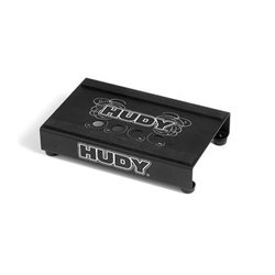 Hudy Touring Car Stand