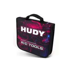 Tool Bag RC Hudy
