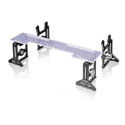 Universal Set-Up System for 1/8 On-Road#