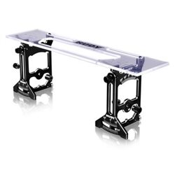 Set-Up System Universal for 1/10 F1#