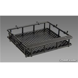 Roof Rack for Crawlers