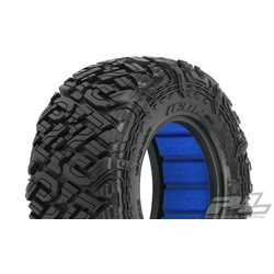 """Icon SC 2.2""""/3.0"""" Tires for SC Front/Rear"""