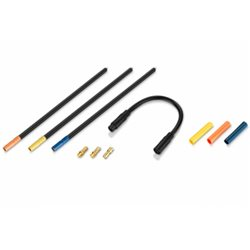 AXE R2 Extended Sensor Wire Set 150mm