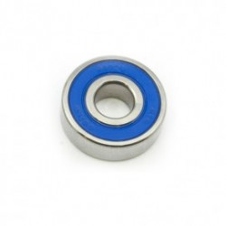 FRONT CERAMIC BALL BEARING M3 SERIES