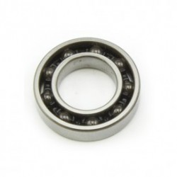 REAR CERAMIC BALL BEARING M3 SERIES